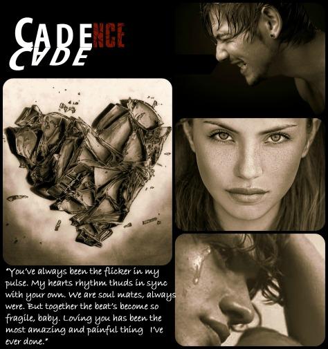 cadeteser (1)