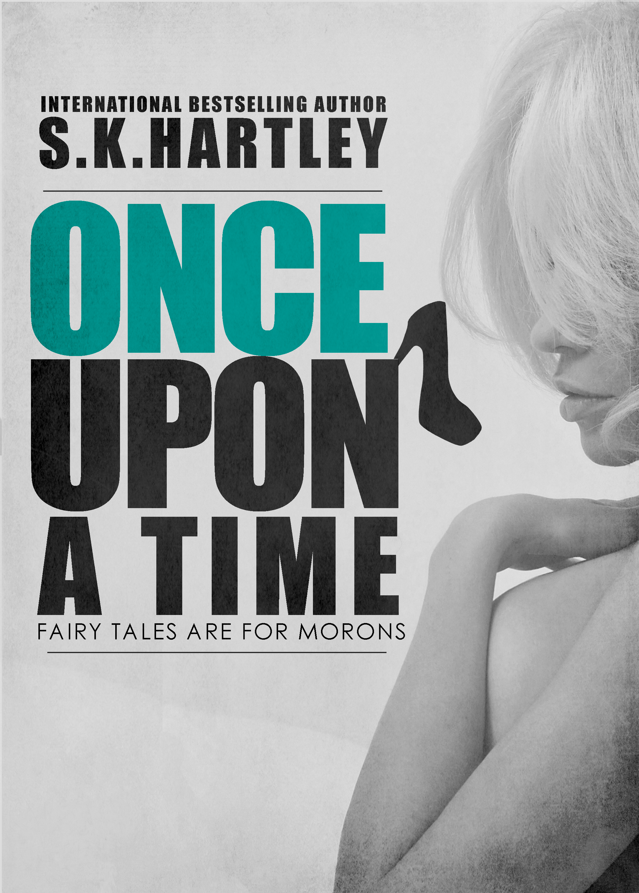 once upon a time ebook-2