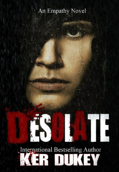 Desolate cover amazon-2