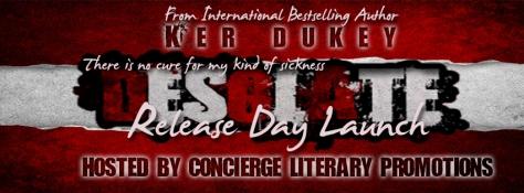 http://radicalreadsbook.blogspot.com/2015/02/release-day-book-blitz-desolatee-by-ker.html