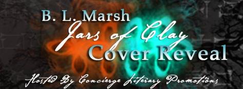 BL Marsh's Jars of Clay CR Banner