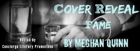 http://radicalreadsbook.blogspot.com/2015/01/cover-reveal-fame-by-megahn-quinn.html
