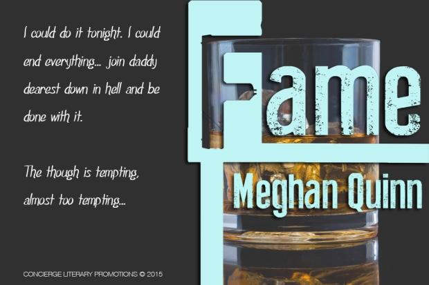 Fame CR HTML Teaser #1