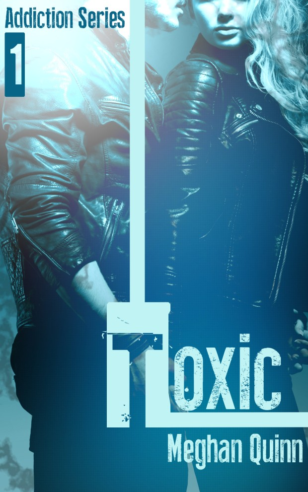 ToxicCoverNEW