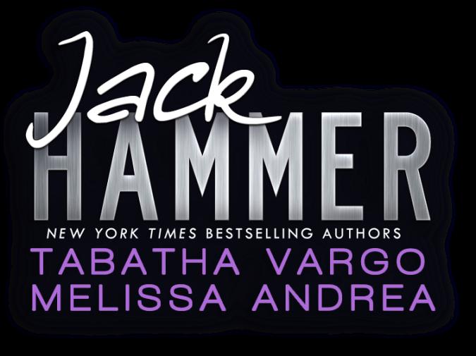 TVMAJackHammer-Title