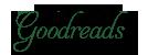 FYM Add to Goodreads