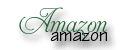 FYM Amazon