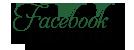 FYM Facebook