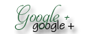 FYM Google +