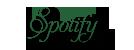 FYM Spotify