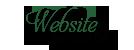 FYM Website