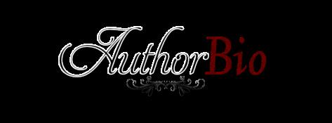 Ivy Love's Losing Me HTML Headers Author Bio