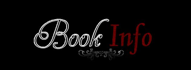 Ivy Love's Losing Me HTML Headers Book Info