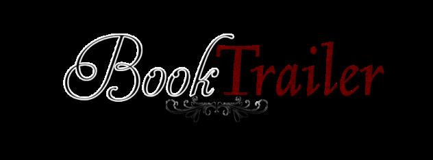 Ivy Love's Losing Me HTML Headers Book Trailer