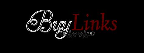 Ivy Love's Losing Me HTML Headers Buy Links