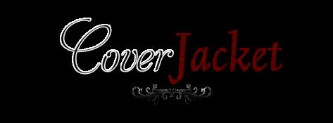 Ivy Love's Losing Me HTML Headers Cover Jacket
