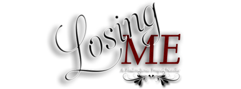 Ivy Love's Losing Me HTML Headers Title
