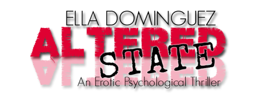 Altered State Title 2