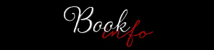 Endless Devotion BOOK INFO