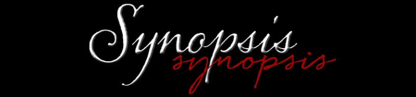 Endless Devotion SYNOPSIS