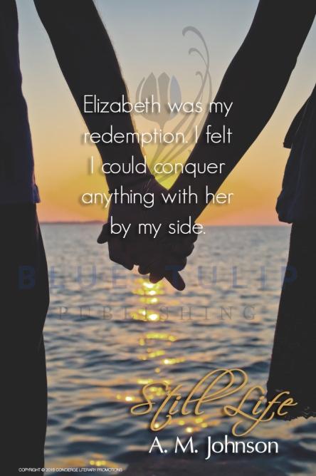 Still Life Teaser - My Redemption