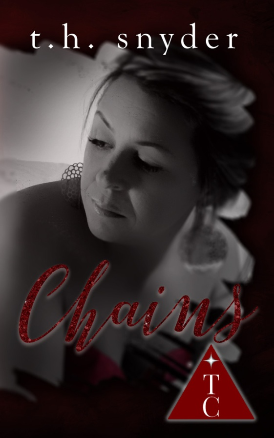 Chains-ecover