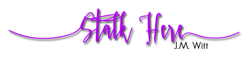 Heart Cover Reveal STALK HERE