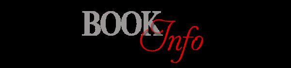 P2 - Book Info