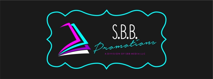 SBB Promotions Banner