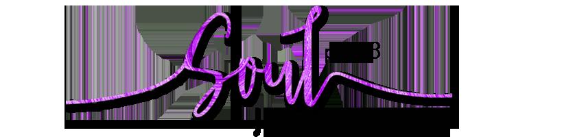 Soul - Title header