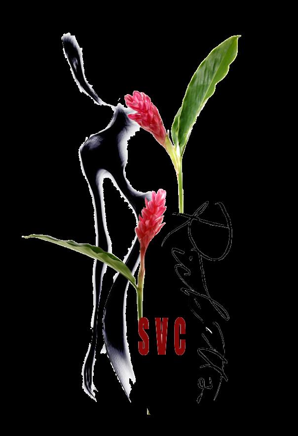SVC Ricketts Logo Finals