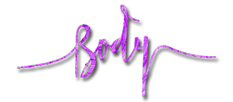 Body Title Font