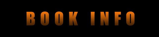 Denouement - Book Info