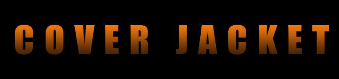 Denouement - COVER JACKET