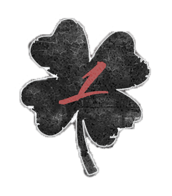 Seizing Control - black clover