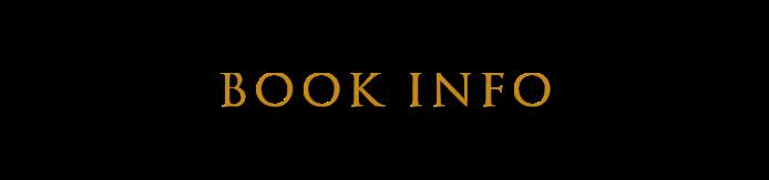 Seizing Control - BOOK INFO