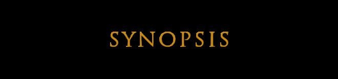 Seizing Control - SYNOPSIS